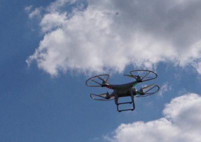 dron_10