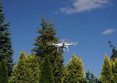 dron_13