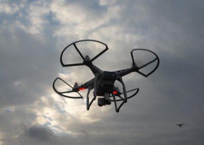 dron_4
