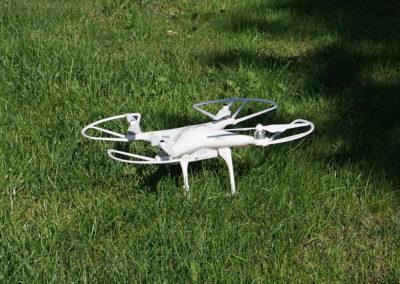 dron_8