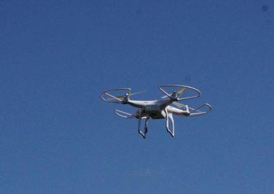 dron_9